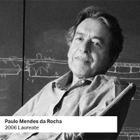 [追思 R.I.P.] 普獎建築師Paulo Mendes da Rocha日前離世 享壽92歲