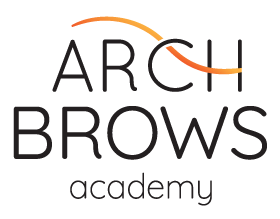 Archbrows