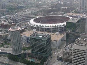 800px-Busch_Stadium_new_construction