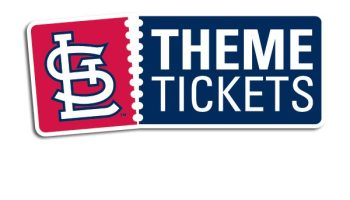 cdaa56f32e2 Busch Stadium To Host Watch Party For Game 7 Of Stanley Cup Final ...