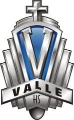 Valle_Catholic_High_SchoolBoys634237828781246113