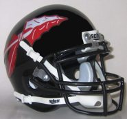 schutt-mo-fort-osage-indians-current