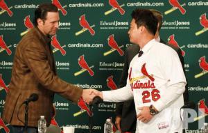 St-Louis-Cardinals-sign-Korean-pitcher-Seung-Hwan-Oh_4_1