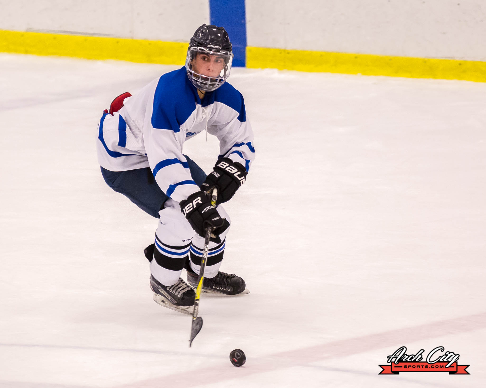Duchesne High School Ice Hockey Gallery Fhc Vs Duchesne Hockey 11 20 17 Archcity Media