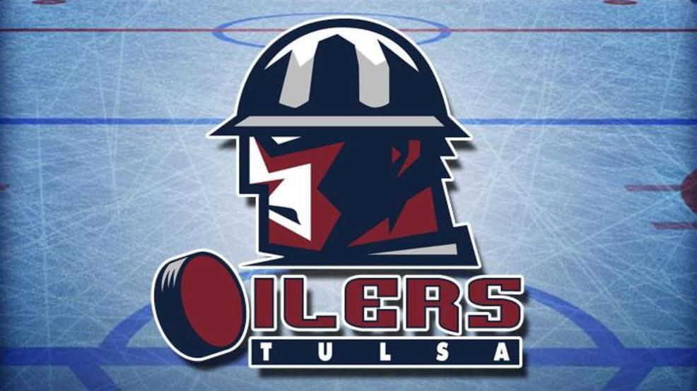 Oilers Edge Mavericks For Fourth Straight Win Archcity Media