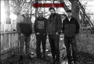 River Ghost Revue