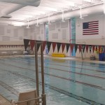 Fanwood Scotch Plains YMCA Pool Renovation