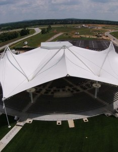 also the walmart arkansas music pavilion amp core architects archello rh