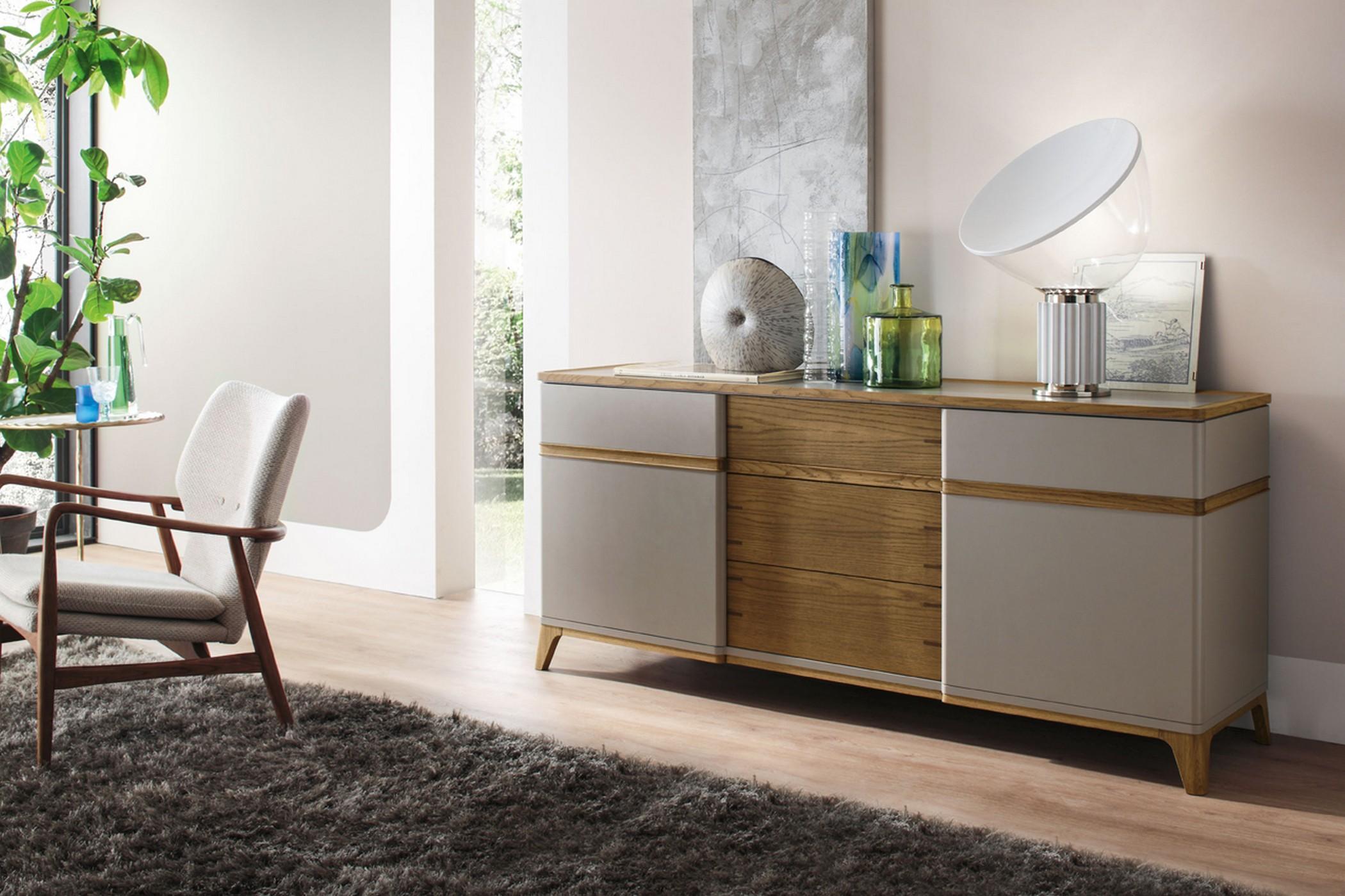 Stunning Le Fablier Spa Gallery  Home Design  joygreeinfo