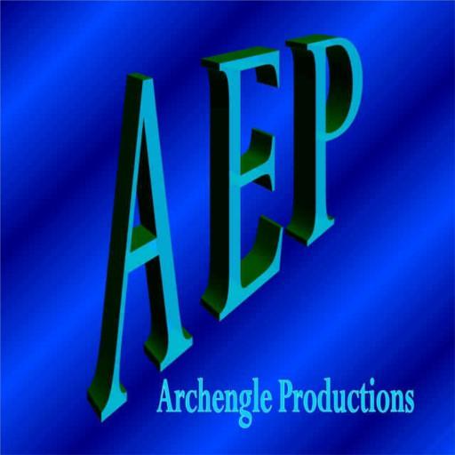 Archengle Productions