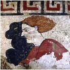 Etruschi a Milano