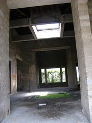 Pompei - Casa di Sallustio (Foto Gorbulas Sandybanks)