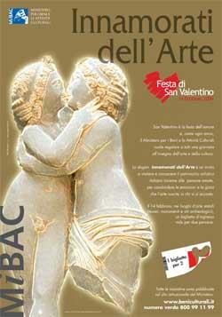 Innamorati dell'Arte