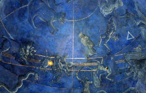 Galileo. Immagini dell'Universo dall'Antichità al telescopio