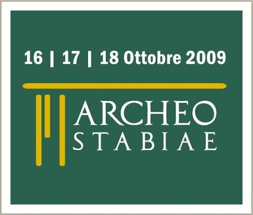 archeostabiae 2009