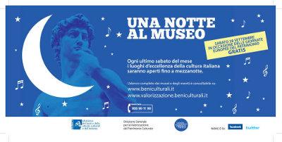 una-notte-al museo-2013