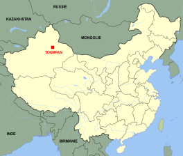 chine-tourfan