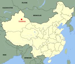 chine-tourfan