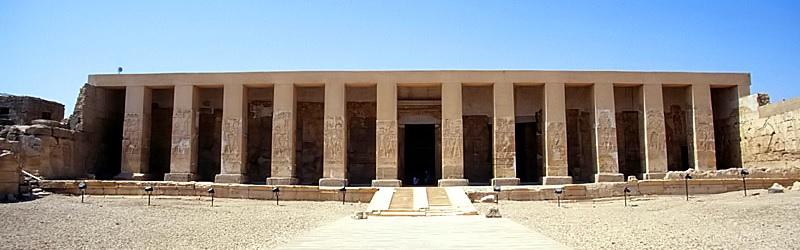 abydos-temple-sethi