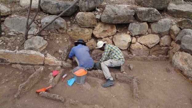 ethiopie-fouilles-harlaa
