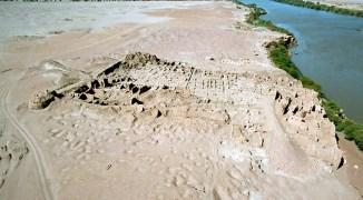 ile-de-sai-nubie-ville-pharaonique