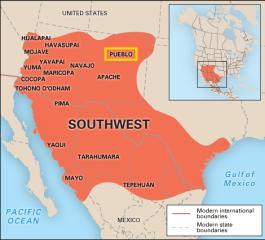 peuples-amérindiens-sud-ouest