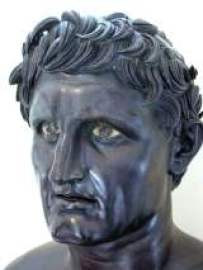 bronze-seleucos-nicator-roi-seleucide