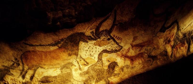 grottes-de-lascaux