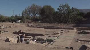 vestiges-temple-perdu-artemis-eretria-eubee