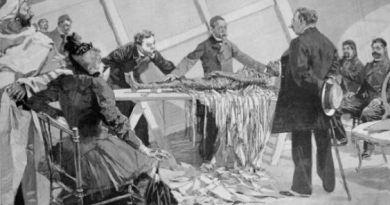 Une nouvelle technique non-invasive pour révéler les secrets des momies