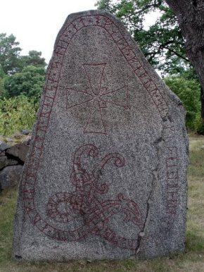 pierre-runique-suede.jpg