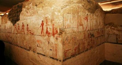 fresques-tombe-hetpet-guizeh-ve-dynastie