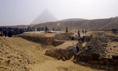 tombe-heptet-plateau-guizeh-egypte