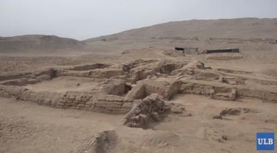 sites-fouilles-pachacamac-perou