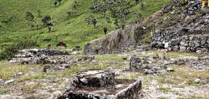 machay-maqui-tombe-inca-atahualpa-equateur