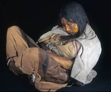 momie-inca-sacrifice-argentine