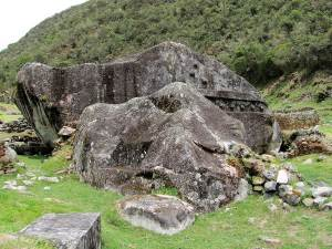 oracle-inca-vilcabamba-espiritu-pampa