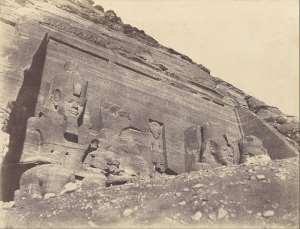 temples-ensables-abou-simbel-nubie