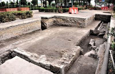 fouilles-azcapotzalco-mexico-ruines-prehispaniques