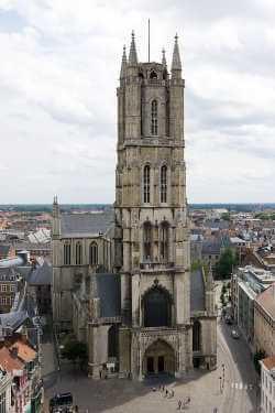 cathedrale-saint-bavon-gand