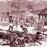 sacrifici-umani-africa