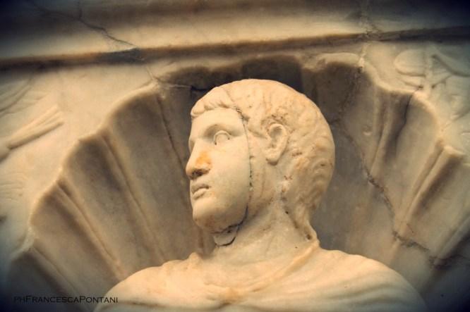 museo_delle_terme_di_diocleziano_caius-iulis-dettaglio