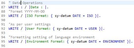 Conversion_Date_Var1_source