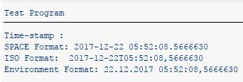Conversion_Timestamp_Var1_output