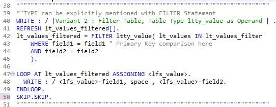 FILTER_Var2_source
