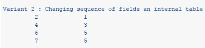 FOR_Var2_output