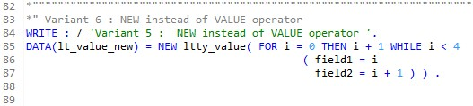 FOR_Var6_source