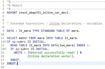Inline_decl_variable_Var1_source