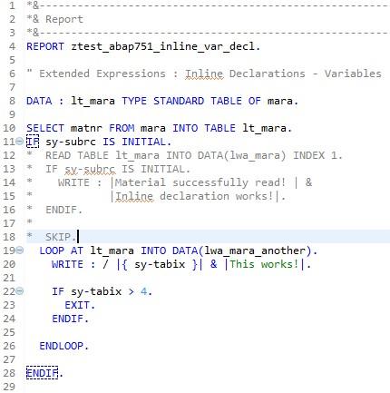 Inline_decl_variable_Var2_source