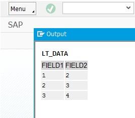 Let_Var1_output